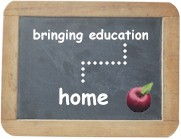 Bringing Education... Home.